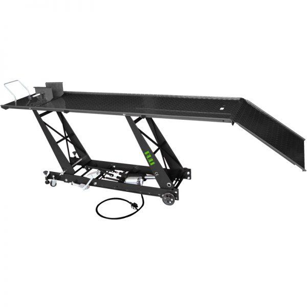 PL-MT04 Motorcycle Platform Lift, Extra Long Motorcycle Lift ,ATV Lift