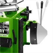 PL-1211 Arm Wheel Clamp Tire Changer