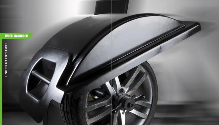 Automotive Equipment Catalog, Wheel Balancer Online Catalog, Free Download Wheel Balancer Catalogs,PDF,XLS,DOC on chinapuli.com
