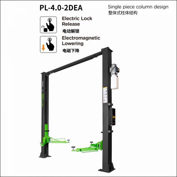 pl-4-0-2dbs-4-0-ton-capacity-clear-floor-post-lift-2 (1)