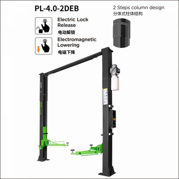 pl-4-0-2deb-4-0-ton-capacity-clear-floor-post-lift (1)