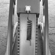 pl-d35-puli-car-scissor-lift-3-5-ton-capacity (1)