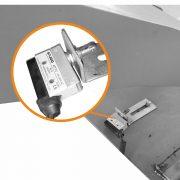 pl-d35-puli-car-scissor-lift-3-5-ton-capacity (3)