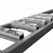 pl-d35-puli-car-scissor-lift-3-5-ton-capacity (7)
