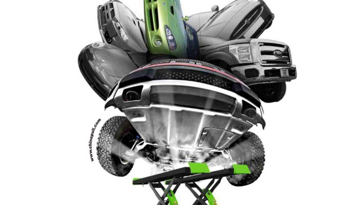 Automotive Equipment Catalog, Car Lifts Online Catalog, Free Download Auto Lifts Catalogs,PDF,XLS,DOC on chinapuli.com