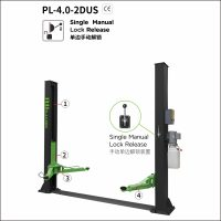 pl-4-0-2dUs-4-0-ton-capacity-clear-floor-two-post-lift (1)