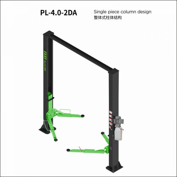 pl-4-0-2da-4-0-ton-capacity-clear-floor-post-lift (1)