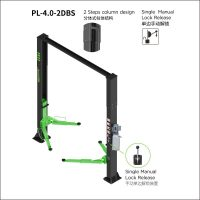 pl-4-0-2dbs-4-0-ton-capacity-clear-floor-post-lift (13)